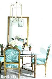 leopard print dining chairs leopard dining chairs simple kitchen design ideas for articles with leopard print