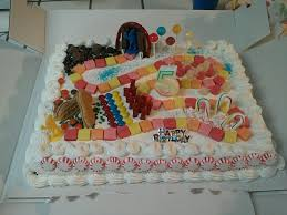 Birthday cakes at costco ~ Birthday cakes at costco ~ Costco birthday cakes best costco birthday cakes ideas on