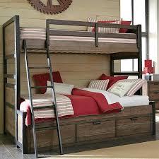 smart bedroom furniture. smart solutions in kids bedroom furniture schneidermanu0027s the blog design and decorating