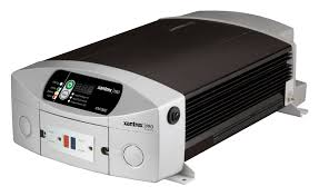 power inverter marine inverter pro series inverter view hi res image