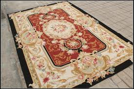 amazing stylish french country area rugs exciting 6 x9 hand woven within remodel 19