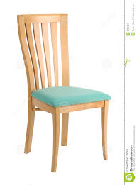 dining chair clipart. pin chair clipart dining #12 pinart