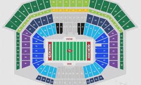 Seahawks Interactive Seating Chart Seahawks Stadium 3d Seat Chart Interactive Seating Chart