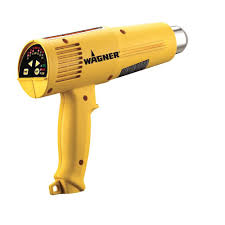 wagner ht3500 1500 watt digital heat gun 0503040 the home depot wagner ht3500 1500 watt digital heat gun