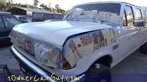 spray paint a car diy aerosol can color match fail touch up repaint step 3 you