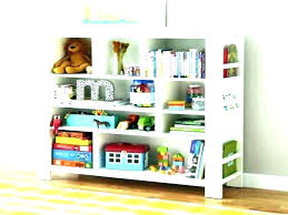 toy storage ideas kids bookcase and decoration flowers names toy storage ideas kids bookcase and decoration flowers names