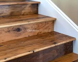 stair wooden wooden stair parts