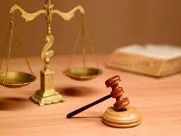Заказать дипломную работу по праву в Калининграде Купить  Дипломная работа по праву на заказ в Калининграде