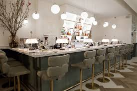 Covent Garden Kitchen Frenchie Covent Garden Home