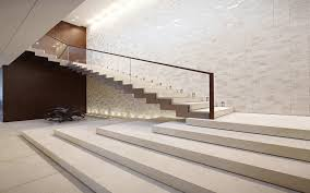 awesome staircase design modern bizezz beautiful custom interior stairways