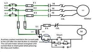 rj45 wiring schematic cabinetdentaireertab com rj45 wiring schematic 3 phase start stop wiring schematic for starter stop start wiring diagram