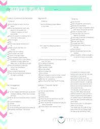 Birth Plan Download Baby Needs List Template Blank Birth Plan Template Word