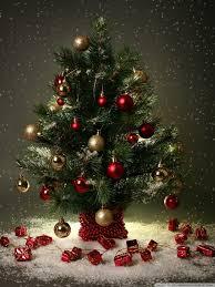 Mini Christmas Tree  EBayChristmas Trees Small