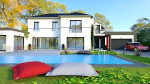 Design Your House Exterior If You Wish Change Your House Exterior Just Contact Us We