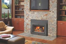mobile home wood burning fireplace inserts mobile home wood burning fireplace inserts on gas open fireplace
