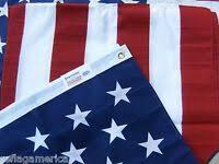 Jump to navigation jump to search. Heavy Cotton 3 Feet X 5 Feet Captain Quantrill Raiders Civil War Flag Dixie Ebay