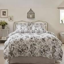 best duvet cover for fls cabbages roses
