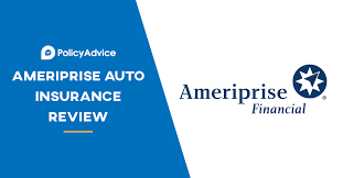 Check spelling or type a new query. Detailed Ameriprise Auto Insurance Reviews Policy Advice