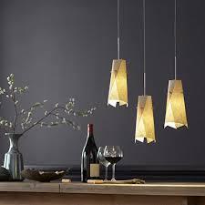 lighting home. plain lighting pendants with lighting home g