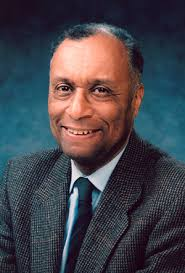 Henry T. Sampson | The Grainger College of Engineering | UIUC