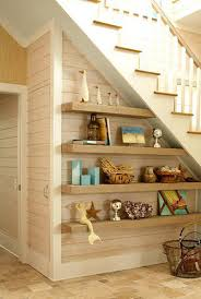 7 Staircase Storage Solutions and Space Saving Ideas for Staircase Design