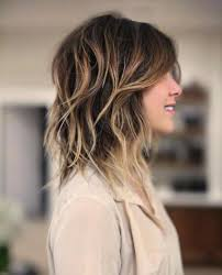 25  best ideas about Long shag hairstyles on Pinterest   Long shag together with 50 Best Shag Hairstyles   herinterest likewise Hot Hair Trends for 2017 further  besides 35 Lovely Long Shag Haircuts for Effortless Stylish Looks furthermore 30 Glamorous Long Shag Hairstyles   SloDive together with LONG BOB HAIRSTYLE  Long shag hairstyles moreover 35 Lovely Long Shag Haircuts for Effortless Stylish Looks in addition 25  best ideas about Long shag hairstyles on Pinterest   Long shag as well A long shag hairstyle and being able to put it in a ponytail also . on long shag hairstyle