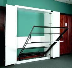 ikea murphy bed kit. Modren Murphy Wall Bed Kit S Murphy Hardware India Frame Uk Canada   Throughout Ikea Murphy Bed Kit U
