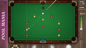 10 best pool games and billiards games