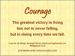 Christian Quotes On Victory Best Of Motivational Christian Quotes And Christian Motivational Quotes And