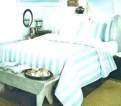 beach house bedding coastal bedding king beach house bedding coastal bedding set white sand king 3 beach house bedding