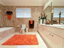 red bathroom rugs perfect red bathroom rugs target red bath rugs