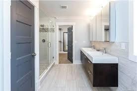 bathroom remodeling charlotte nc. Simple Bathroom Bathroom Remodeling Charlotte Nc Custom Home Rebuild  Improvement Catalog Coupon To Bathroom Remodeling Charlotte Nc R