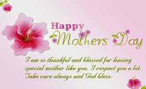 Christian Mother\'s Day Quotes Best of 24 Unique Mother's Day Quotes For Mother MothersDayCelebration