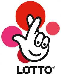 Win 100 000 With Lotto And The Evening Standard London Evening