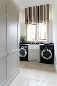 Laundry In Kitchen Stylish Kitchen Sink Mixer Taps Kitchen Sink Mixer Taps 2016