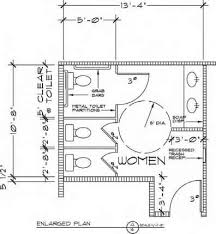symbol for duplex receptacle symbol wiring diagram, schematic Duplex Outlet Wiring Diagram 110v breaker wiring diagram also 4 plex outlet wiring diagram together with 403cdc1dbc941fe0 wonderboard bathroom drywall duplex receptacle wiring diagram