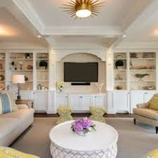 Lovely Custom Built Entertainment Center Ideas Built In Entertainment Center  Design Ideas Pictures Remodel And Decor. Living Room ... Pictures