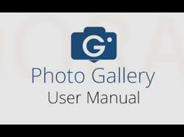 Image result for Photo Gallery by WD – Responsive Photo Gallery