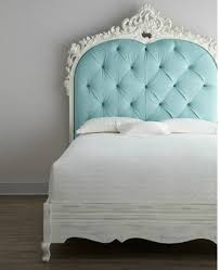 Awesome Cheap Tufted Headboards 98 With Additional Free Bookcase Headboard  Plans with Cheap Tufted Headboards