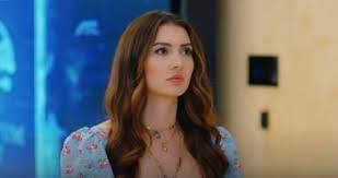 Aşk Mantık İntikam canlı izle! Aşk Mantık İntikam 4. bölüm fragmanı izle!  FOX TV Aşk Mantık İntikam 3. böl…