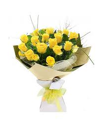 philippine flower and philippines flower delivery by philippine flowers and gifts