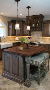 Kitchen Remodeling Phoenix Property Custom Inspiration Design