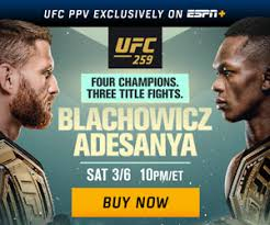 Much to the delight of fight fans across the world, the mouthwatering clash between adesanya and blachowicz is. Fmtf0dkaxx80cm