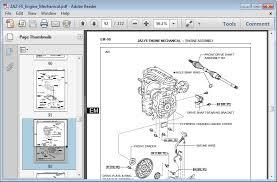 jaguar xjs wiring diagram wirdig jaguar xjs vacuum line diagram on 2003 mazda protege 5 engine diagram