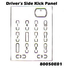 toyota levin fuse box diagram toyota wiring diagrams online