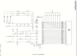 schematic diagram laptop keyboard wiring diagrams rollover where keyboard might go and ramble