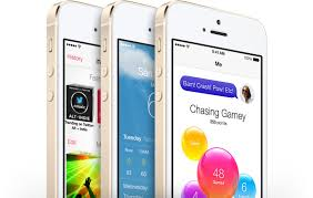 iphone 5s gold and silver. carriers and us retailers will have almost no gold or silver iphone 5s inventory tomorrow iphone