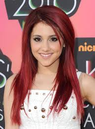 Small Picture Best 25 Ariana grande on victorious ideas on Pinterest Ariana