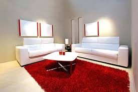 red bedroom rug red rug living room unique ideas red rugs for living room nice inspiration