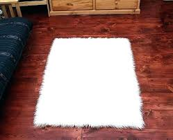 animal skin area rugs fake animal skin rugs fake fur rugs remarkable fur area rug faux fur area rug white faux animal skin area rugs animal hide area rugs